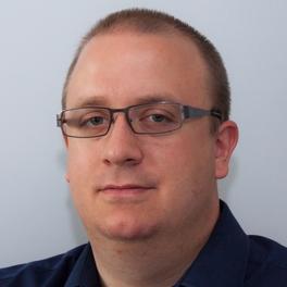 Simon Büttgen